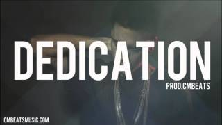 FREE - Dedication - Logic x Mike Stud x Huey Mack Type Beat(OPEN ******** FREE - Dedication - Logic x Mike Stud x Huey Mack Type Beat Prod. by CMBeats Follow me on twitter: @CMBeatsmusic ..., 2014-11-12T22:54:46.000Z)