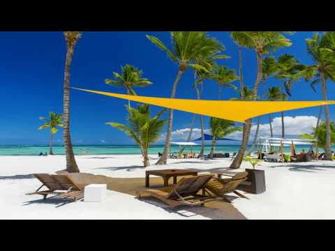 Maldives Relaxing Chillout Luxury Lounge: Wonderful Chillout Lounge Music, Love Music Instrumental