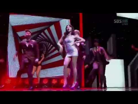 Trouble Maker - Hyuna ft Hyunseung ~ Voice Cover en Español/spanish