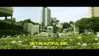 Dan Croll & Ladysmith Black Mambazo - Hello My Baby (Lyric Video)
