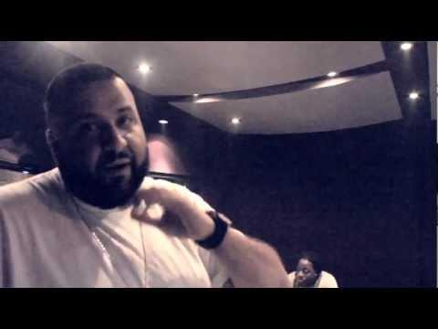 SUPER FUTURE/FIRE MARSHAL FUTURE Trailer ft DJ KHALED