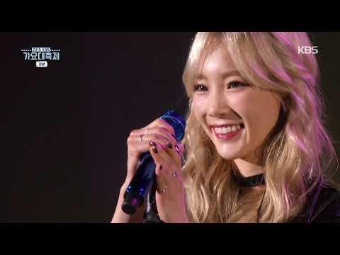 [ENG] Girls' Generation