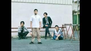 Season3」が、7/21(木)より映像配信サービス「dTV」にて見逃し配信さ...