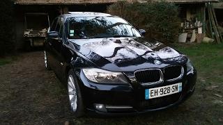 видео Какой полиролью лучше полировать машину?