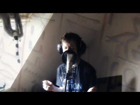 Charice Ft. Iyaz - Pyramid (Cover By Casper)