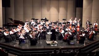 Video MW Orchestra 2013 Spring Concert 014 download MP3, 3GP, MP4, WEBM, AVI, FLV Juli 2018