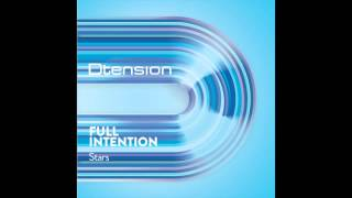 Full Intention - Stars (Full Intention Dub)