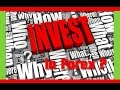 Forex trading for beginners? : How to trade Forex and invest smart without leverage