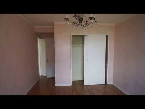 3 Bedroom apartment with balcony for rent in Forest Hills, Queens, NYC