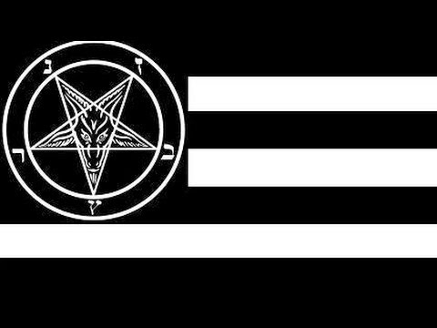 Army of Satan - The Roots of Black Magic In Military with Douglas Dietrich