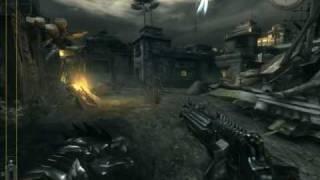 Necrovision PC Gameplay(HQ)
