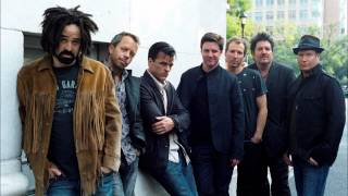 Counting Crows   St  Robinson In His Cadillac Dreams