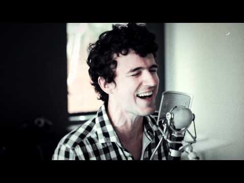 """Suitcase"" Emeli Sande cover by Alex Cornell"