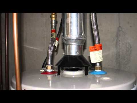 Affordable plumbing services by Scottsdale Plumbing, 24 hour plumbing service in in Phoenix