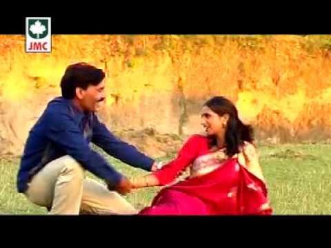 Kajo Bhedhiyan Charandi |Latest Himachali Song | JMC | New 2014 Song