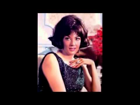 If I Loved You (Anna Moffo)