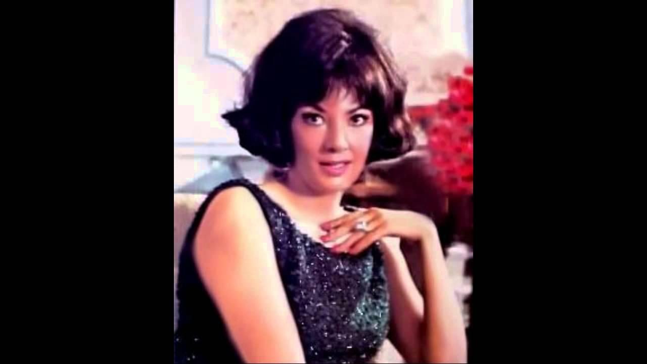 Jigyasa Singh 2014 Hot clip Harlene Bautista (b. ?),Mariko Okada