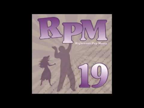 "RPM 19- ""Uptown Church"""