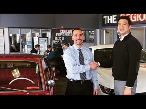 5 Tips for Sales Negotiations and Flipping Cars on eBay