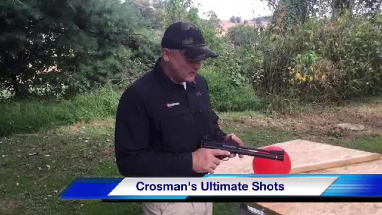 Купи пневматику →→→ пневматические пистолеты crosman от 3. Увлекаюсь спортивной стрельбой, приобрел себе для этого crosman 1720t.
