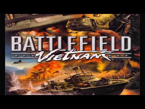 How To Download Battlefield Vietnam Full Version PC Game For Free