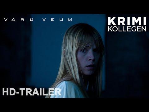 VARG VEUM –  deutsch HD  KrimiKollegen