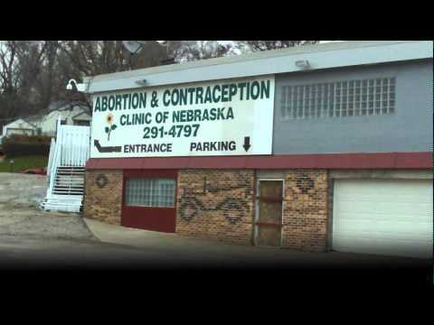 911-Moans, Screams Heard From Botched Abortion Victim At Carhart's NE Clinic