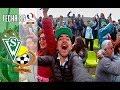 VLOG // Santiago Wanderers 1-0 Cobresal // Primera B 2018 - Fecha 25