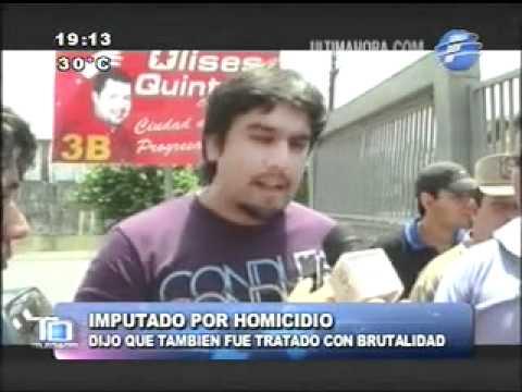 UltimaHora com   Noticias de Paraguay y el mundo las 24 hs