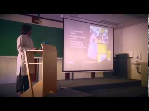 PhD defence: Studying organisational change within local health system