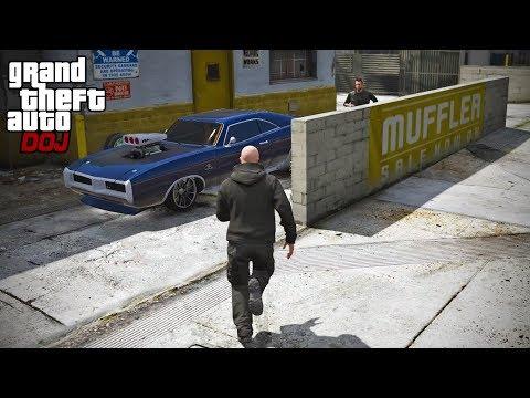 Download Youtube: GTA 5 Roleplay - DOJ 365 - Vehicle Theft