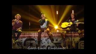 The X Factor US - Season 2  : SEMI-FINALS RECAP (TOP 3 FINALISTS REVEALED)