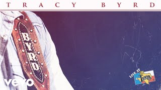 Tracy Byrd - Back To Texas (Live at Billy Bobs Texas) YouTube Videos