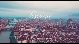 Cosa mi manca di te / A letter to Tuscany