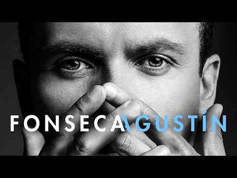 Fonseca - Simples Corazones feat Melendi (Audio Cover) | Agustín - 15