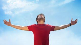 God Spoke 9 Words to Me & I Was Instantly Healed! | Rick Amato