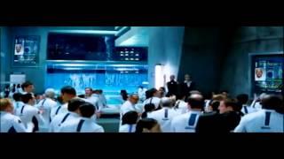 El Último Cisne Blanco -  Manne Van Necker