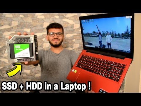 Repeat [HINDI] Anycast HDMI Dongle Full Setup + Unboxing + Review