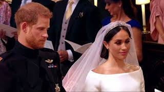 Only You - Alistair Griffin - BBC Royal Wedding Montage Official