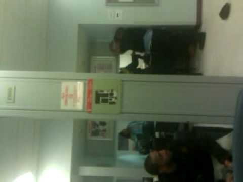 At Greater Southeast Hospital