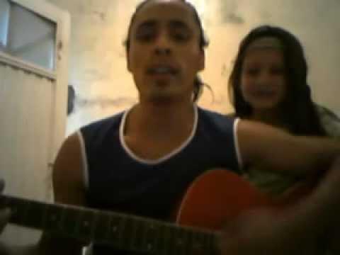 Rafaga No Te Vayas By Jonathan Alexander Mendoza