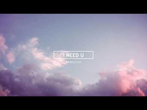 BTS(방탄소년단) 'I NEED U' Orchestral Cover