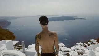 Beautiful Justin Bieber WhatsApp Status||#justinbieber #Justinbieberstatus #subscribenow||Kaur