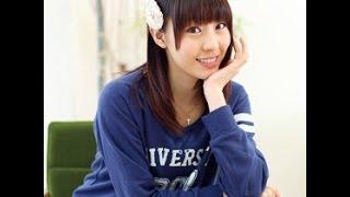 AKB48 37thシングル選抜総選挙開票結果! 48位~33位 ネクストガールズ [チャンネル登録お願いします!] [AKB48] 選抜1位~16位発表!AKB48 37htシングル選抜総 ...