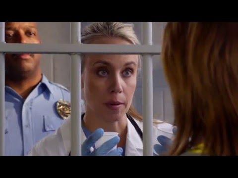 Jennifer Leclaire   Sid Roth - ¡Es Sobrenatural! Televisión
