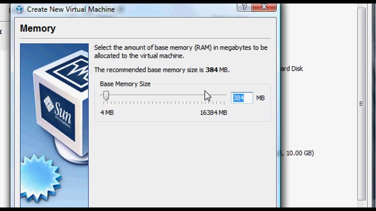 how to make a linux machine
