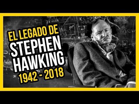 stephen-hawking-ha-muerto-pero-su-legado-durará-eternamente-⭐