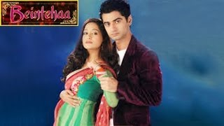 Video Aliya TO GET PREGNANT in Zain & Aliya's Beintehaa 25th April 2014 FULL EPISODE download MP3, 3GP, MP4, WEBM, AVI, FLV Januari 2018