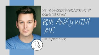 Davide Lovera - Run Away With Me (The Unauthorised Autobiography of Samantha Brown)