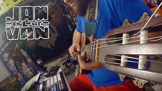 zach deputy pretty little girl live from gopro mountain games in vail co 2016 jaminthevan